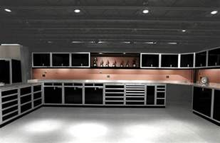 Garage Storage Designs 31 best garage lighting ideas indoor and outdoor see you car from