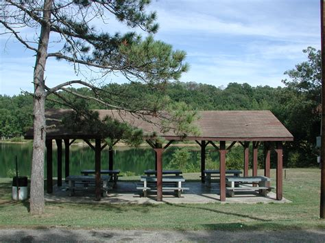 hammer town athens area outdoor recreation guide hammertown lake