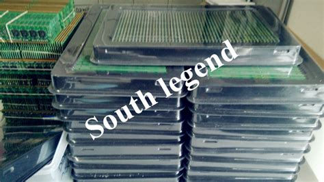 price for 4gb ram for laptop factory price ddr3 ram 1600mhz pc12800 4gb ddr3 ram for