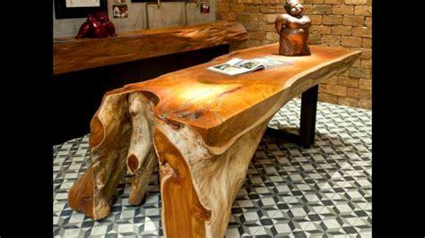 creative wood furniture  house ideas  chair