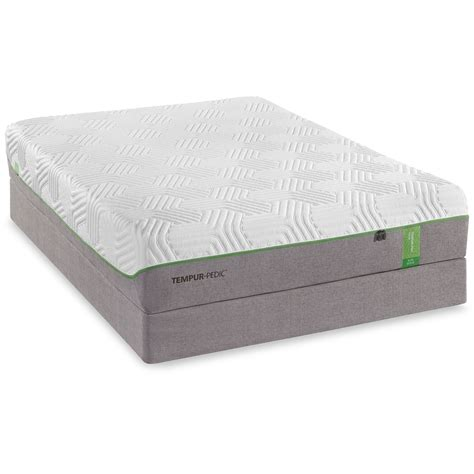 Box For Tempurpedic Mattress by What Is A Hybrid Mattress Hybrid Bed Luxury Gel Infused