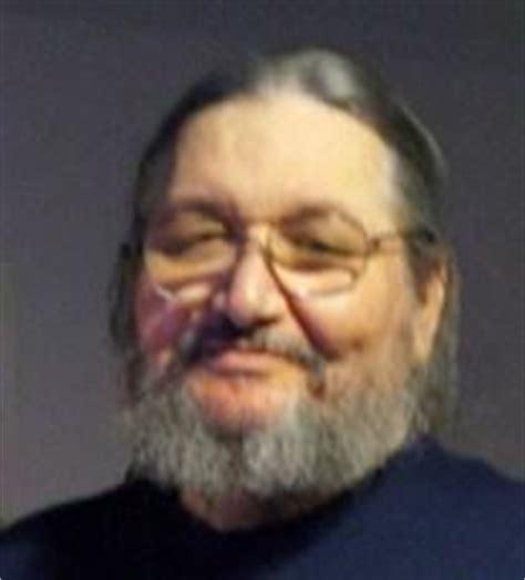 gilmore obituary mills carolina
