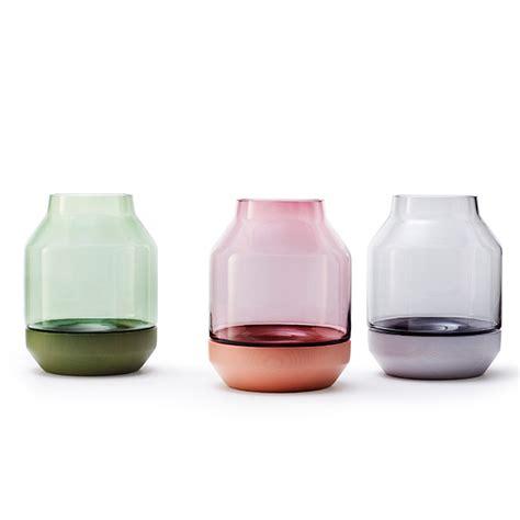 Muuto Vase muuto elevated vase muuto elevated vases decoration design shop