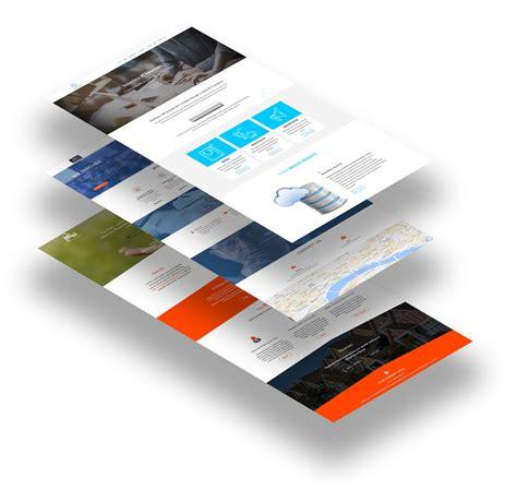 best home design websites 2014 best home design websites 2013 28 images 20 web design