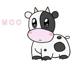 imagenes de vaquitas de amor animadas gifs animados de vacas gifmania
