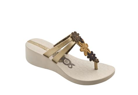 ipanema slippers ipanema slippers ritmos plat 80767 22447 shop