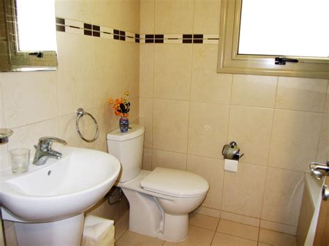 bathroom cyprus bathroom b holidays to cyprus villas