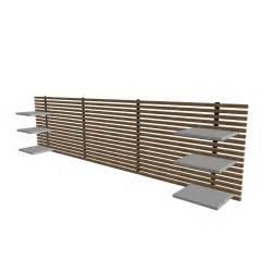 Beds With Low Headboards by Ikea Mandal Bett Verf 252 Gbarkeit Nazarm Com