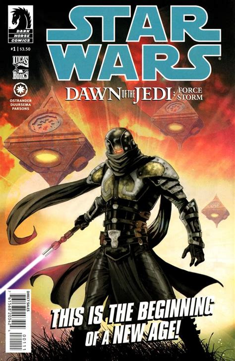 fight empire series volume 3 books wars of the jedi vol 1 1 database
