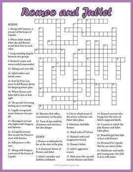 supplement crossword clue 105 best images about crosswords for on