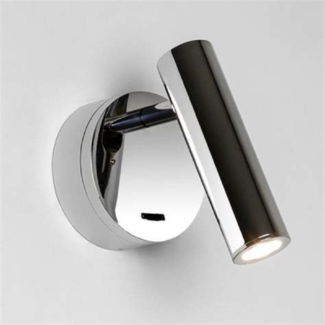 led reading light for bed led reading light for bed surface mounted switched