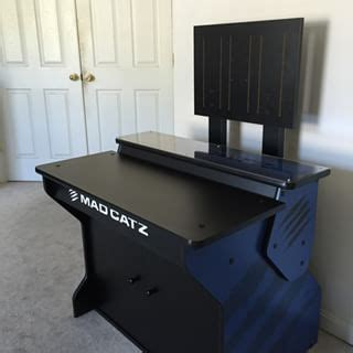 sit arcade cabinet 17 best images about arcade on pedestal