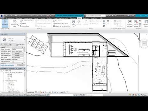 revit tutorial walkthrough full download tutorial revit 2014 casa dos plantas