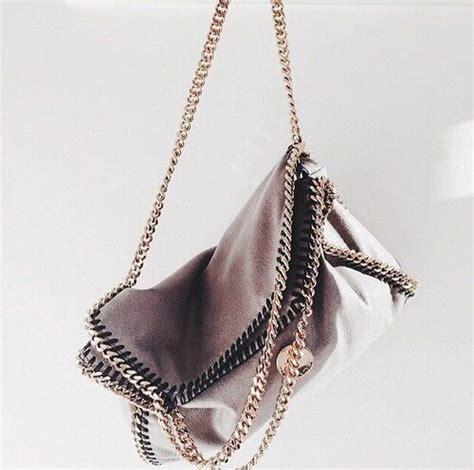 Fashion Bag 2503 3 fashion handbags fashion style dresses 1000