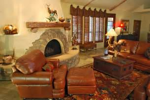 Southwestern Style Homes Southwestern Style Homes Related Keywords Amp Suggestions
