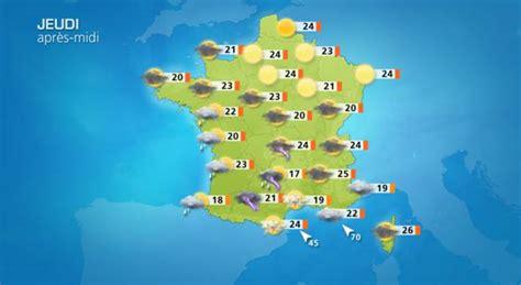 meteo parigi web quelques liens utiles