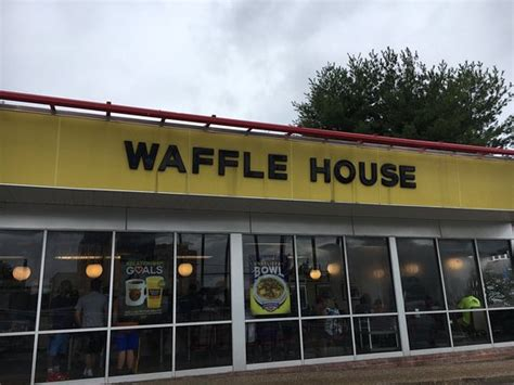 waffle house pay waffle house american restaurant 2754 cobb pkwy se in atlanta ga tips and photos on citymaps