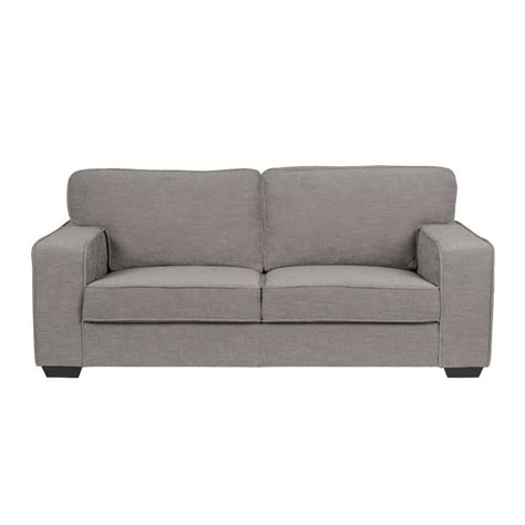 Target Furniture Sofa Bed Www Energywarden Net Target Sofa Bed