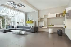 lago chez nos clients minimalisme arlydeblog