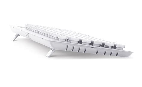 Keyboard Mouse Genius Slimstar C130 Stylish Slim genius simstar 130 wired slim keyboard