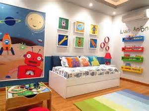 Decorating Ideas For 18 Year Bedroom Best 25 Toddler Boy Bedrooms Ideas On