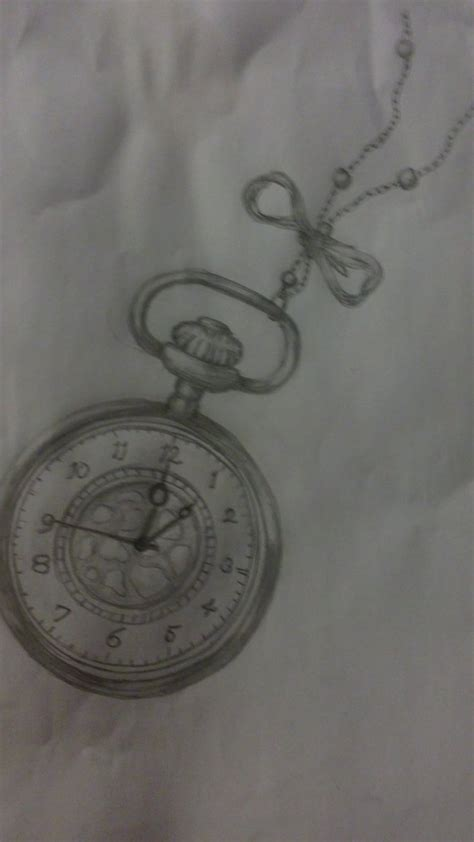 stopwatch tattoo designs stop designs by itsonlykim on deviantart