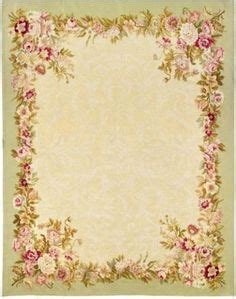 1000 images about shabby chic area rugs on