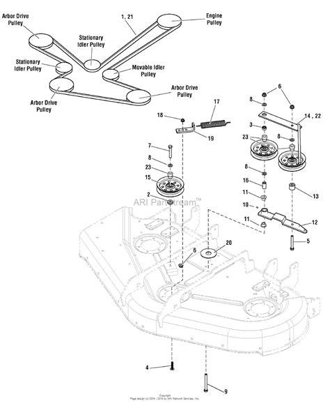 pioneer deh wiring harness diagram pdf pioneer wiring