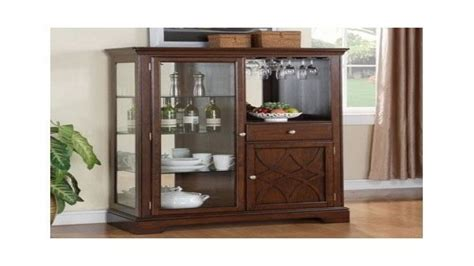 small cabinets for living room small storage cabinet for living room lighted display