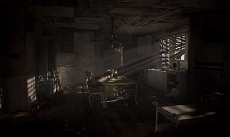 resident evil 1 game for pc free download full version resident evil 7 demo pc torrent free download archives