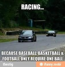 Street Racing Memes - drift meme on pinterest car memes funny car memes and cars