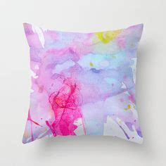 1000 images about koosh on cushions throw