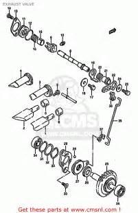 free repair manual for suzuki rm 125 repair manual 2003