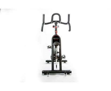 Tahanan Magnet Fleksibel Flywheel Holder Grip On Germany spt mag indoor club cycle bodycraft