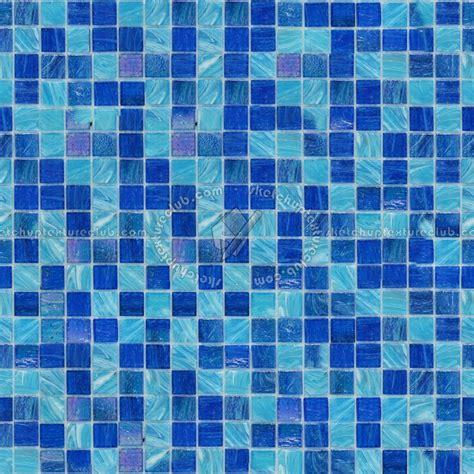 Mosaico Pool Tiles Texture Seamless 15700 » Home Design 2017