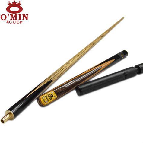 Stick Billiard Import Sambung 3 popular billiard sticks buy cheap billiard sticks lots