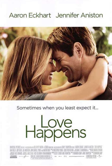 film love poster love happens movie posters from movie poster shop