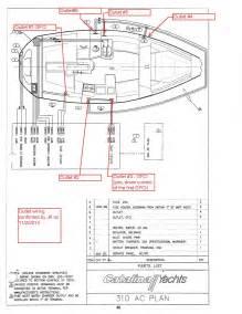 catalina 25 wiring diagram get free image about wiring