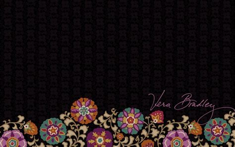 theme music vera vera bradley windows 10 theme themepack me