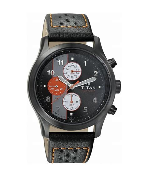 titan 1634nl03 s price in india buy titan 1634nl03 s at snapdeal