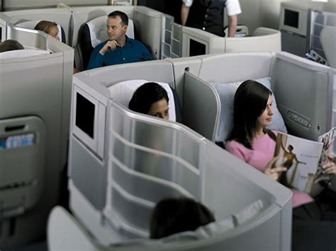 best business class seats airways boeing 777