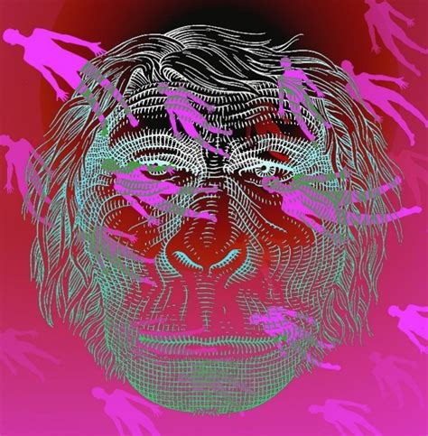 ape mind mind new mind emotional fossils and the evolution of the human spirit books emotions are in charge of behavior and cognition in human