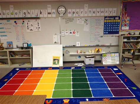 rugs classrooms classroom rug this rug is called the felicity ziggity area rug i really like how the blue and