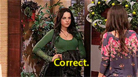 gif format resolution image correct gif victorious wiki fandom powered by