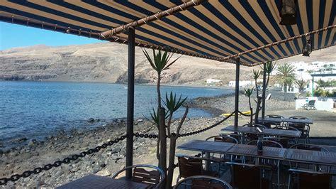 lanzarote turisti per caso lanzarote viaggio su un isola fantastica viaggi