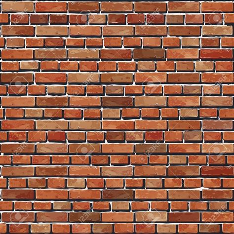 brick wall clipart brick clipart brick wall background pencil and in color