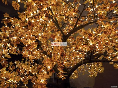 best 28 high quality christmas tree lights high