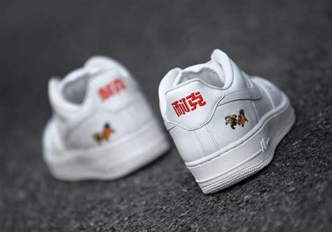 air 1 nai ke new year nike air 1 low naike new year sneaker bar