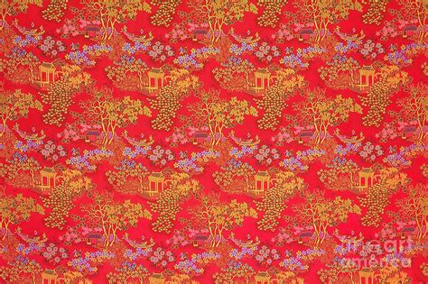 chinese pattern artist beautiful chinese pattern background photograph by lanjee chee