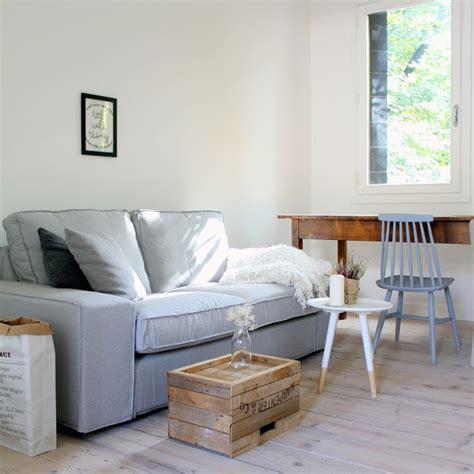 divani ikea kivik opinioni un divano per noi due la tazzina